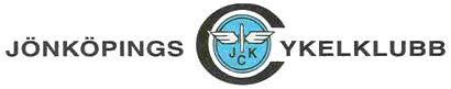 Jönköpings Cykelklubb